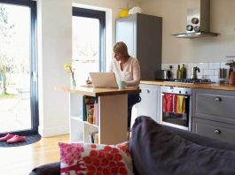 Advantages and Disadvantages of VRBO for Owners