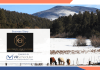 High Country Home Concierge & VRScheduler