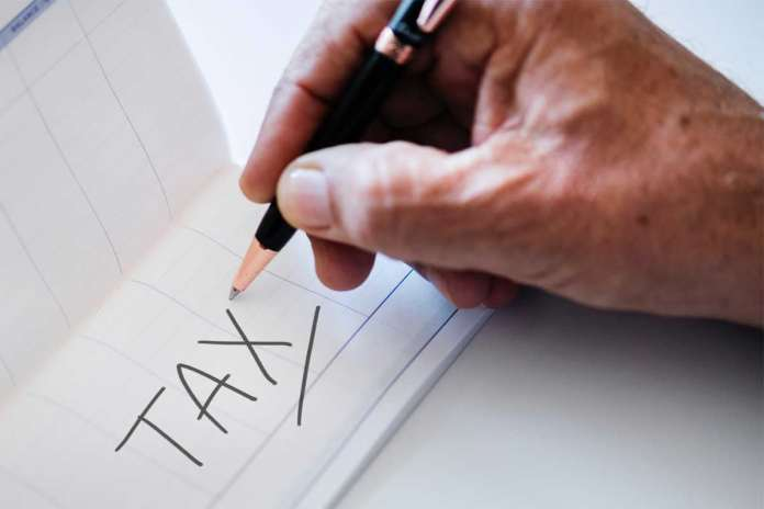 Tax Benefits for Owning Vacation Rental Properties