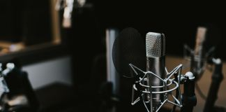 vacation rental podcasts featured