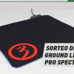 Ground Level Pro Spectra