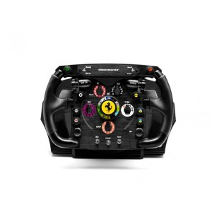 Volante Thrustmaster FERRARI F1 WHEEL ADD-ON para coleccionistas
