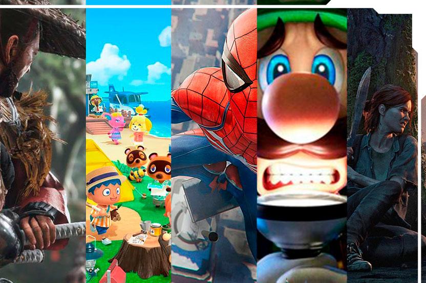 top_5_videojuegos_postvacaciones