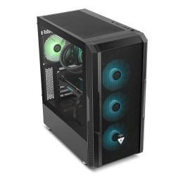 Versus PC Powered by Nox Hummer Blaster Air