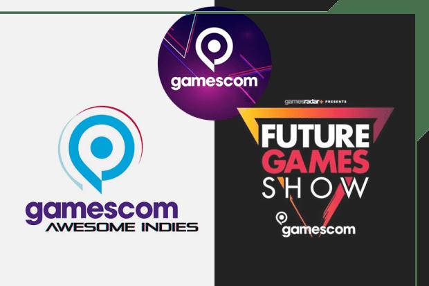 Gamescom 2021: resumen del evento