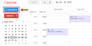 vyte-in-add-on-google-calendar-meeting