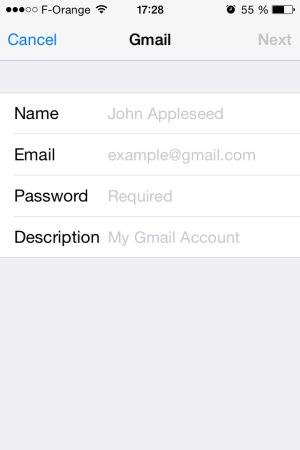 05-Add-Gmail-account-Apple-iPhone