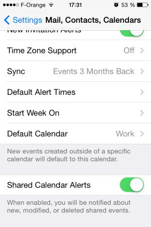 10-Mail-Contacts-Calendars-Default-calendar-Apple