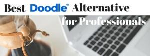 Best-Doodle-Alternative-for-Professionals-Scheduling-app-vyte