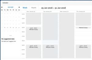 Calendar-view-vyte-calendly-alternative