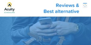 acuity-scheduling-Review-and-Best-alternative