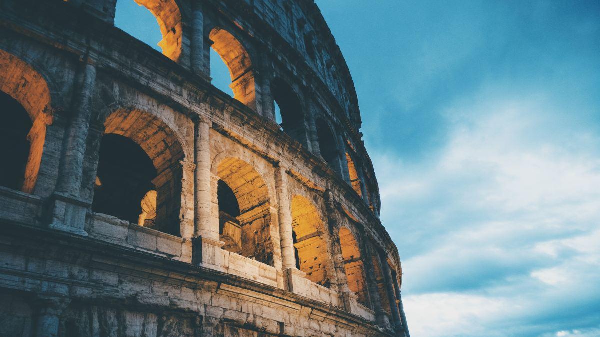Vyte now speaks Italian! 🇮🇹