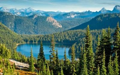 Top Cascades Experiences