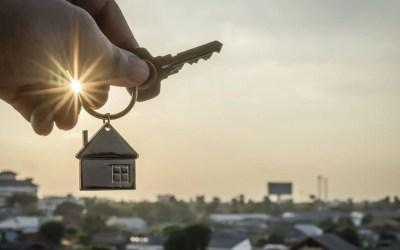 Home Insurance for Condos