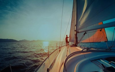 Buying Insurance for Your Boat or Yacht
