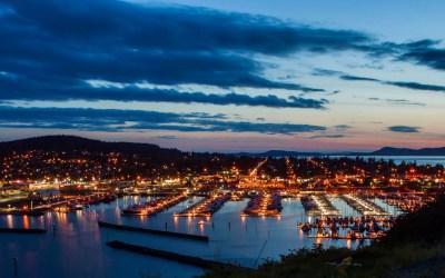 7 Hidden Gems in Washington Towns