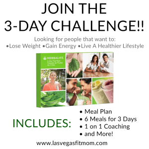 Ask about my 3 day weight loss trial today!