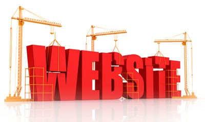 underConstructionweb