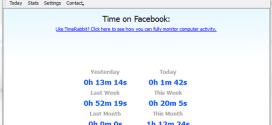timerabbit-stats