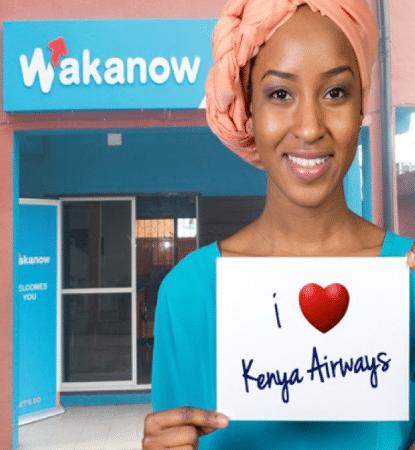 wakanow travel centers