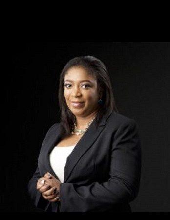 Titilayo Ademiluyi - Top Women behind Wakanow amazing success story
