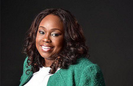 Toyin Odutayo - Top Women behind Wakanow amazing success story