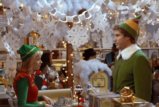 5 Best Christmas Movies To Watch