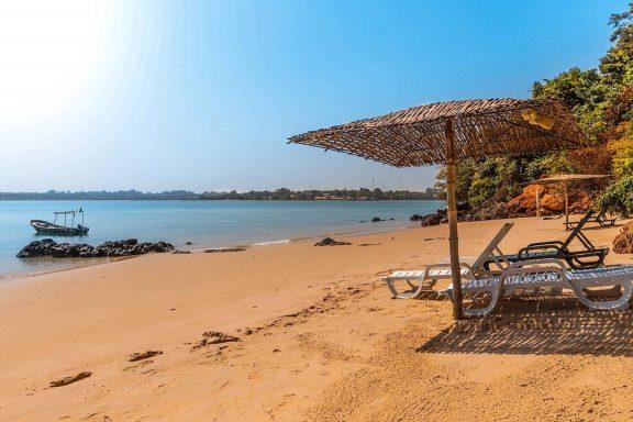 5 Reasons Why We Love Gambia