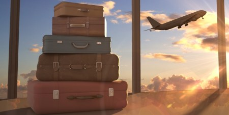 Top 10 New Year Travel Resolutions For 2018.