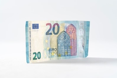 Schengen visa fee