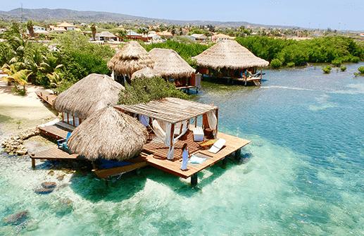 wakanow aruba