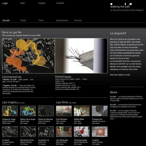siteweb_home_mai09