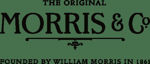 Morris & Co. logo