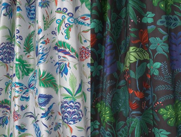 Fabrics_13.jpg