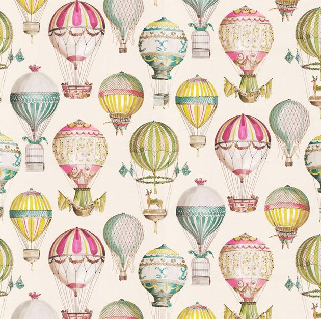 Hot-air-balloons_08.jpg