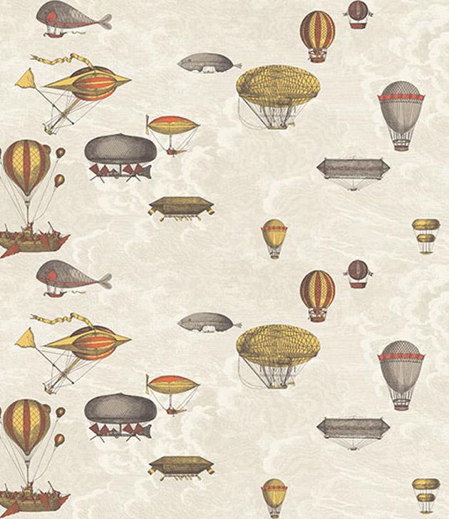 Hot-air-balloons_18.jpg