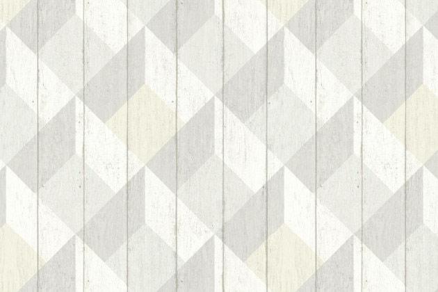 White_04.jpg