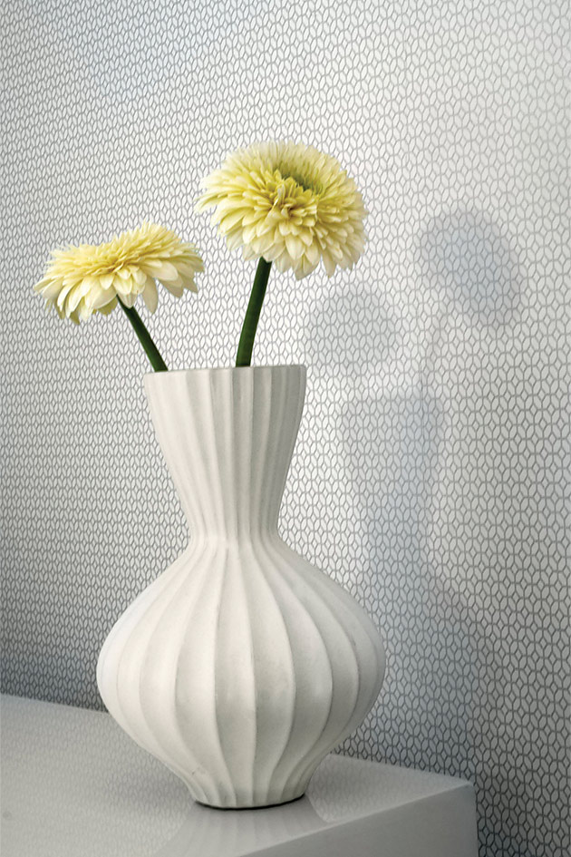 White_10.jpg