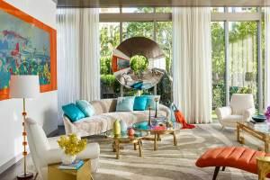 living wallpaperdirect let galerie magazine