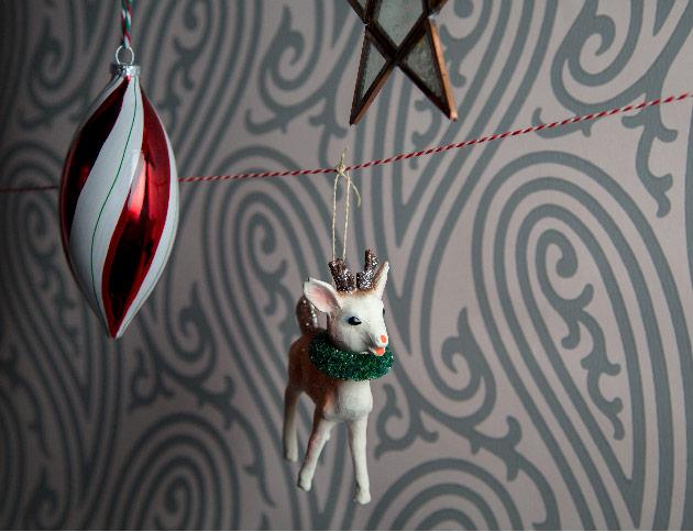 xmas-decorations-blog_01.jpg