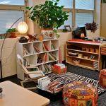 Teacher Tuesday Classroom Themes We Love Poptalk