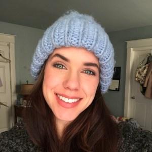 Heather Openshaw