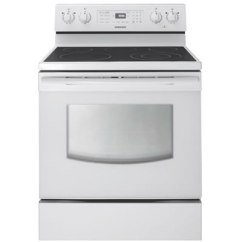 white-stove-cyber-monday