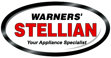 Warners' Stellian Appliances