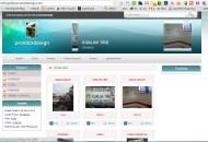 cuttingstickerprostickdesign.com