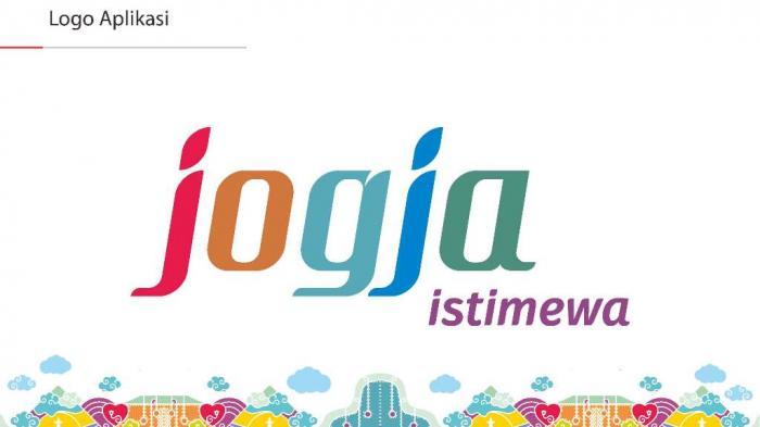 logo_aplikasi_0205