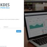 Jual Aplikasi PRODESKEL (Profil Desa dan Kelurahan)