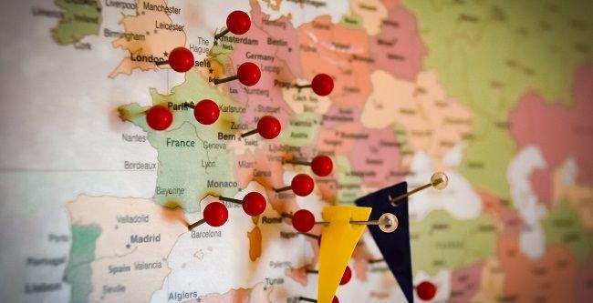 principais-objetivos-para-2019-viajar