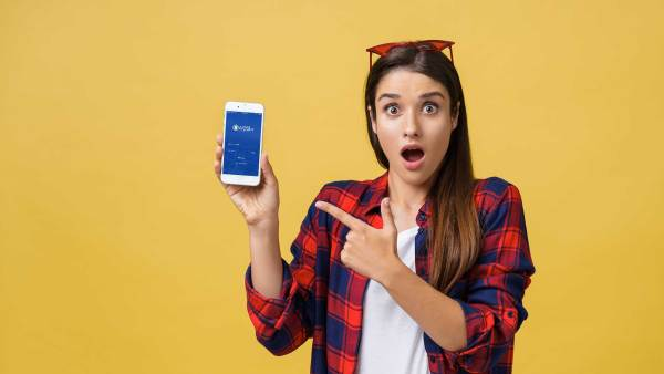 Novedades Wasi del mes de febrero de 2019: Activar demo en la app móvil iOS Android CRM inmobiliario Wasi