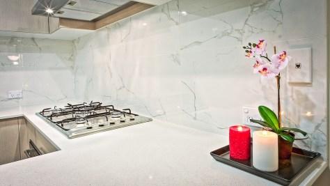 estrategia decorativa y ambientación para la venta de inmuebles